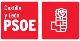 PSOE de Castilla y León