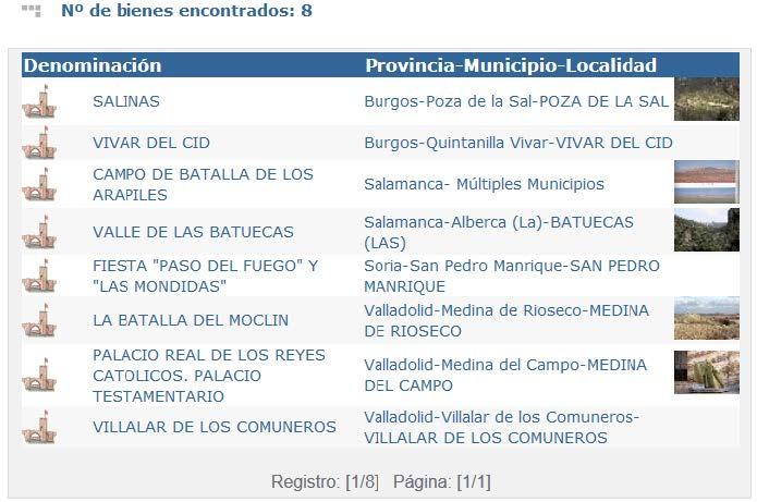 20180328_not_conjuntos_historicos_etnologicos_0002