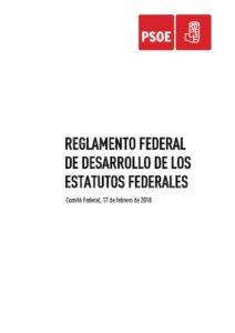 thumbnail of 17022018_ReglamentoCF