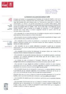 thumbnail of 20170530_preguntas_jvherrera_tramaeolica