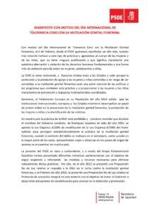 thumbnail of PSOE-Manifiesto-Dia-contra-Mutilacion-Genital