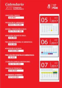 thumbnail of calendario_XIII_congreso_autonomico_DISP_ADIC_cm_1