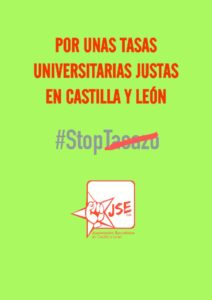 thumbnail of panfletoSTOP_TASAS_UNIVERSITARIAS_RED