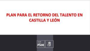 thumbnail of Plan para el retorno del talento ENE 2019