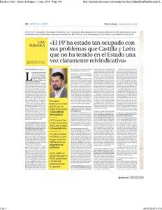 thumbnail of Entrevista_luisTudanca_Diario de Burgos_3 mar