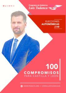 thumbnail of 100_compromisos_PROGRAMA_GOBIERNO_LUIS_TUDANCA-comprimido