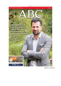 thumbnail of ABC18052019-comprimido