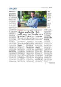 thumbnail of Entrevista_La Razón