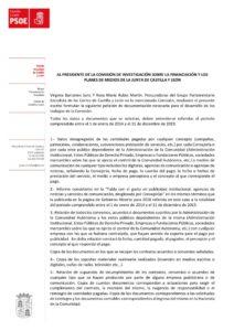 thumbnail of PETICIÓN-documentación-fina