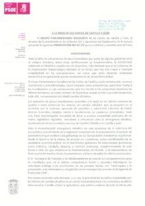 thumbnail of PNL PSOE medidas ante inundaciones