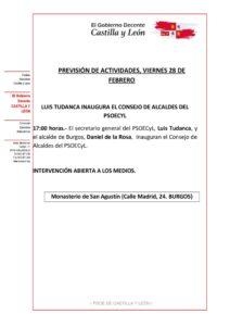 thumbnail of Consejo de Alcaldes
