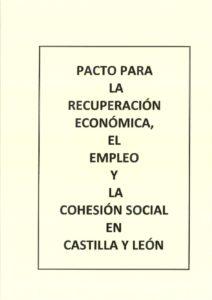 thumbnail of 2020-06-17 Firma Pacto recuperacion economica