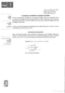 thumbnail of Iniciativa GPS supresion Fundación Siglo
