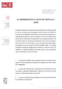 thumbnail of PREGUNTAS PTE JUNTA EN COMISIÓN DE INVESTIGACIÓN 29-7-20