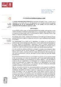 thumbnail of Pl Publicidad Institucional