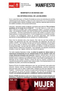thumbnail of Manifiesto PSOE 8M 2021 (1)