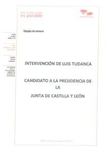 thumbnail of Tudanca Discurso moción de censura 22 marzo 2021