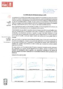 thumbnail of peticion comision investigacion residencias